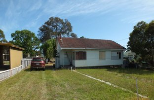 Picture of 125 South Coast Highway, Lockyer WA 6330