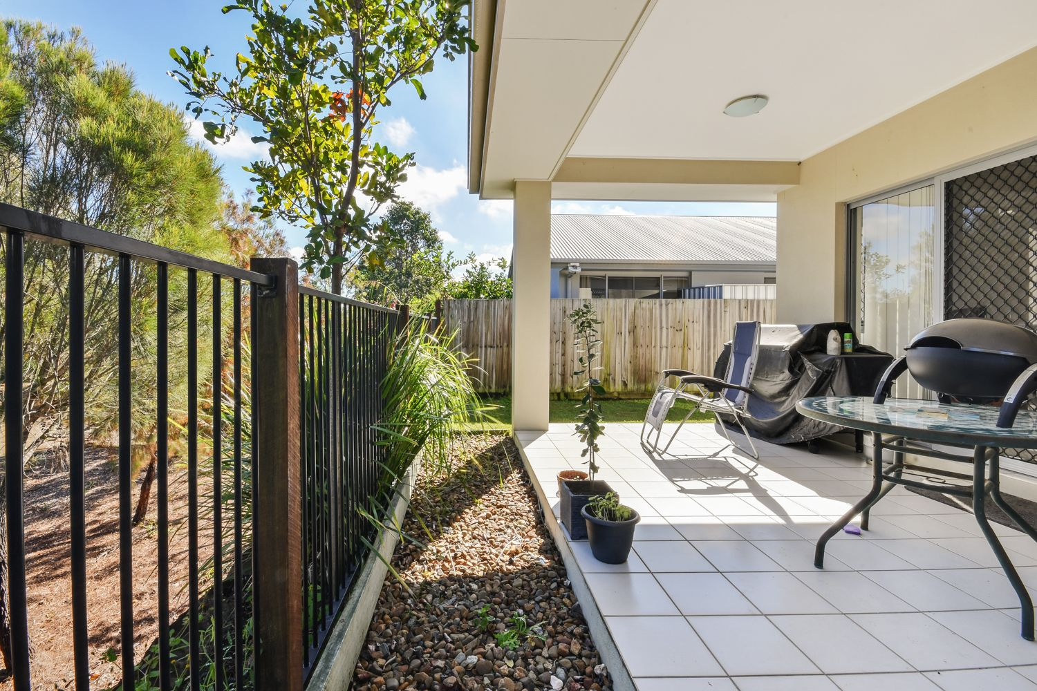 91 Little Mountain Drive, Little Mountain QLD 4551, Image 0