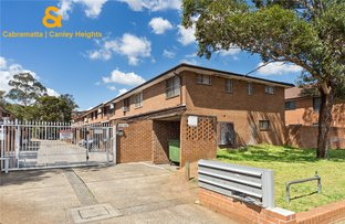 28/12-18 St Johns Road, Cabramatta NSW 2166