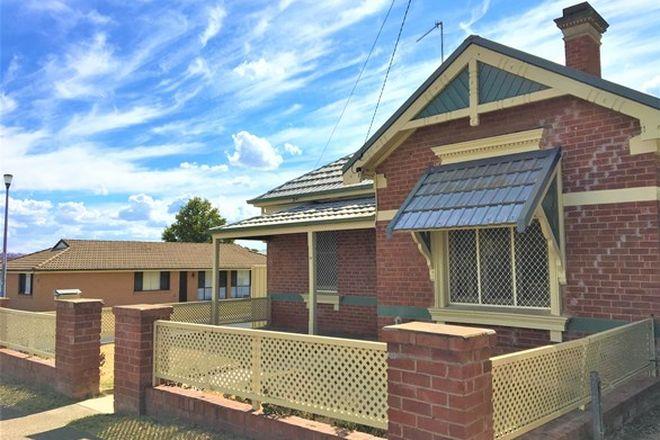 Picture of 10 Boyd Street, KELSO NSW 2795