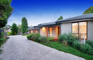 Picture of 1/73 Alderford Drive, Wantirna VIC 3152