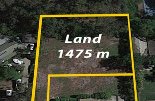 Picture of Proposed/Lot 95 Addison Street, Camira QLD 4300