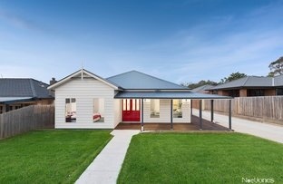 Picture of 16 Diana Street, Croydon VIC 3136