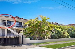 Picture of 8/1072 Gold Coast Highway, Palm Beach QLD 4221