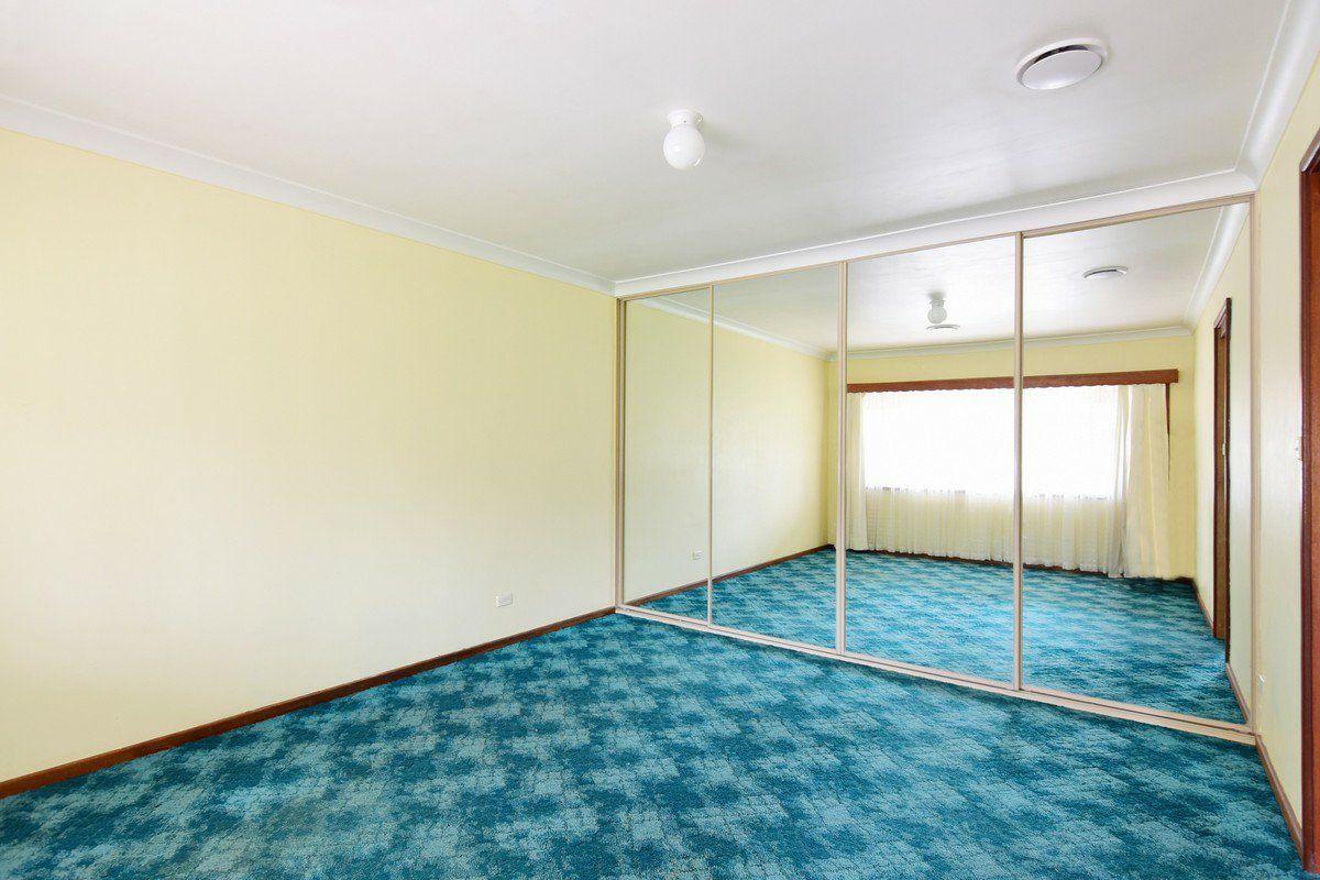 20 Park Row, Culburra Beach NSW 2540, Image 2