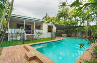 Picture of 146 Oriel Road, Ascot QLD 4007