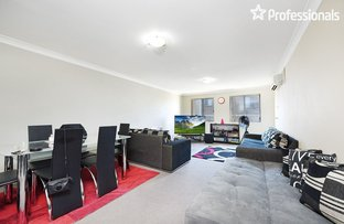 Picture of 35/5-9 Fourth Avenue, Blacktown NSW 2148