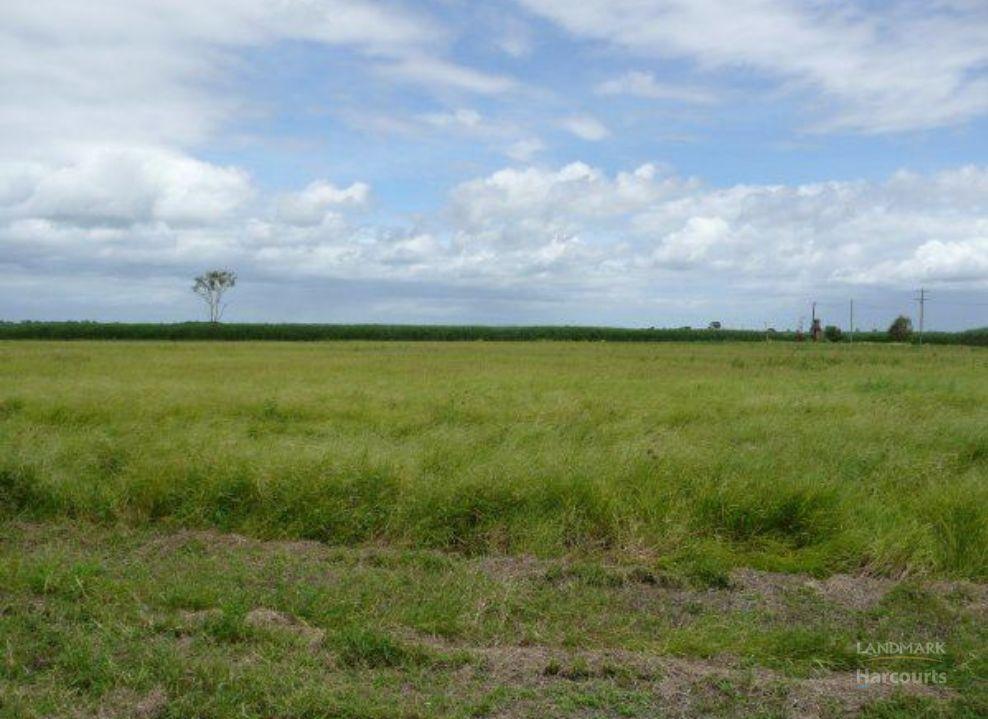 160 Jones Road, Rita Island QLD 4807, Image 0