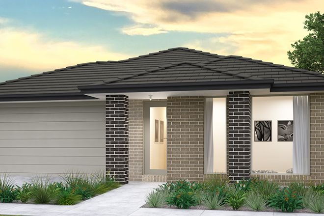 Picture of 621 Brompton Boulevard, CRANBOURNE WEST VIC 3977