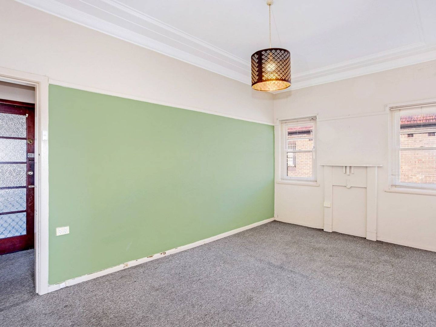 3/8 Tideswell Street, Summer Hill NSW 2130, Image 1