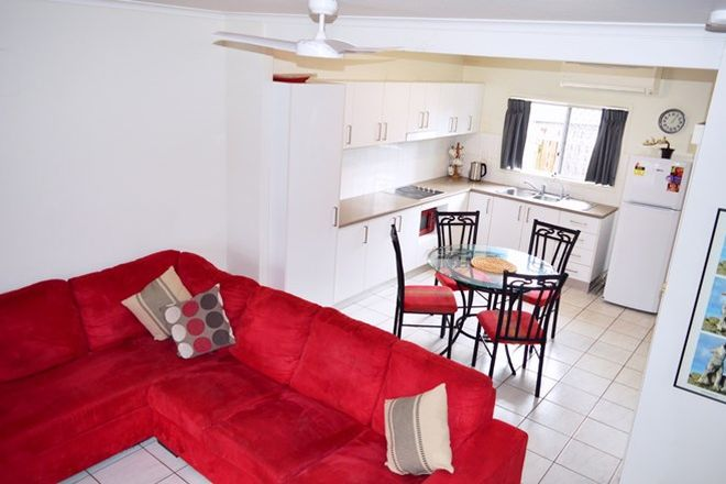 Picture of 2/55 Reid Road, WONGALING BEACH QLD 4852