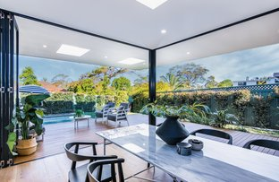 Picture of 108b Yathong Road, Caringbah South NSW 2229