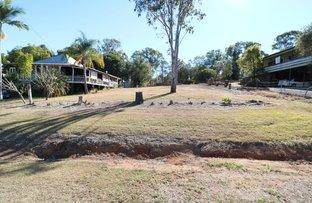 Picture of 15 Mcgibbon St, Apple Tree Creek QLD 4660