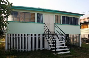 Picture of 146 Spike Street, Berserker QLD 4701