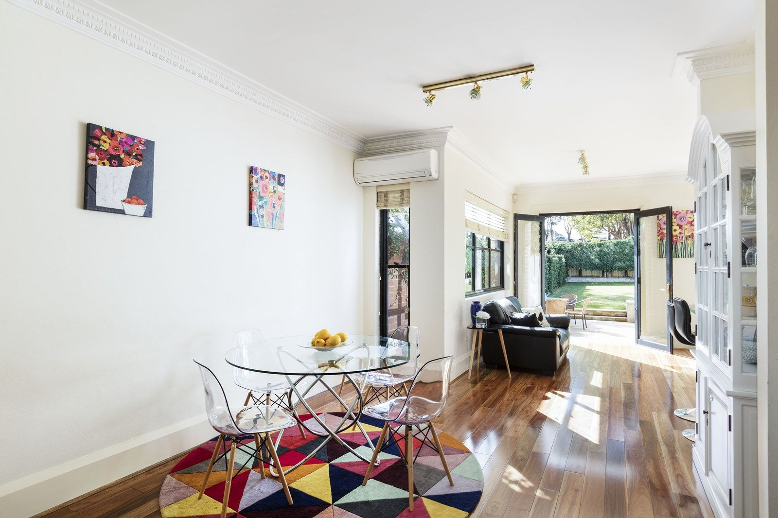 11 Milling Street, Hunters Hill NSW 2110, Image 2