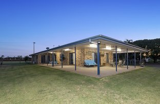 Picture of 276 Batchlers Road, Gooburrum QLD 4670