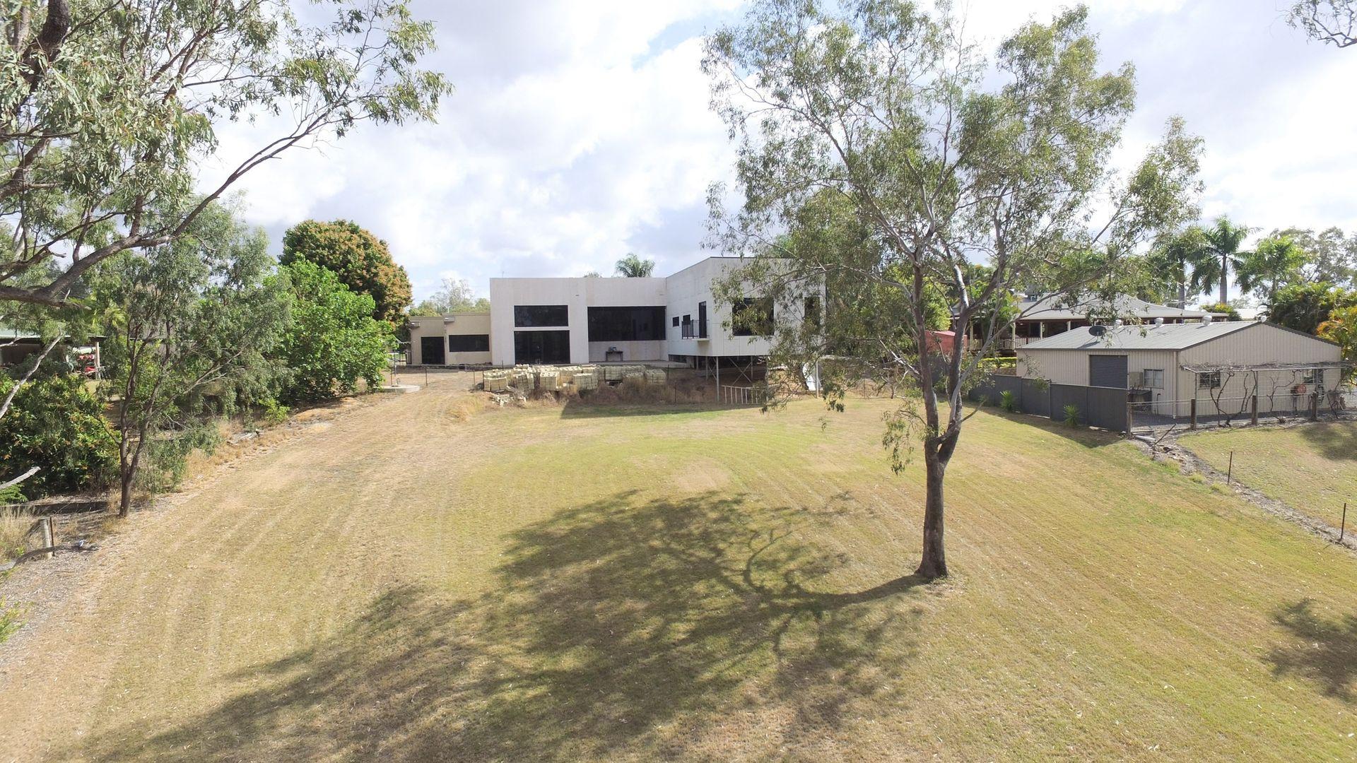 34 Slack Drive, Emerald QLD 4720, Image 1