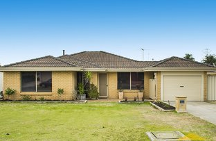 8A Torres Place, Willetton WA 6155