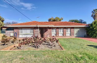 Picture of 22 Hawker Street, Safety Bay WA 6169