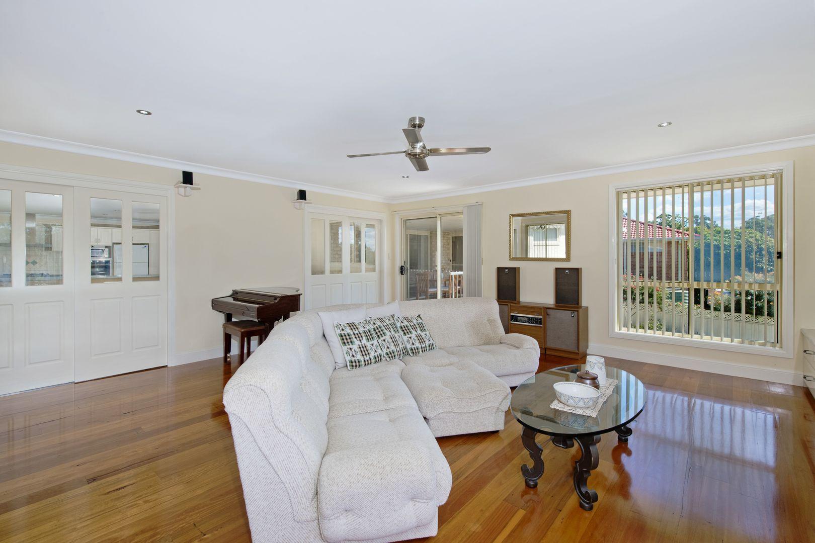 13 Babinda Avenue, West Haven NSW 2443, Image 2