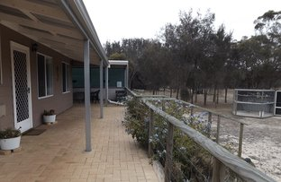 Picture of 19 Quartermaine Road, Woodanilling WA 6316