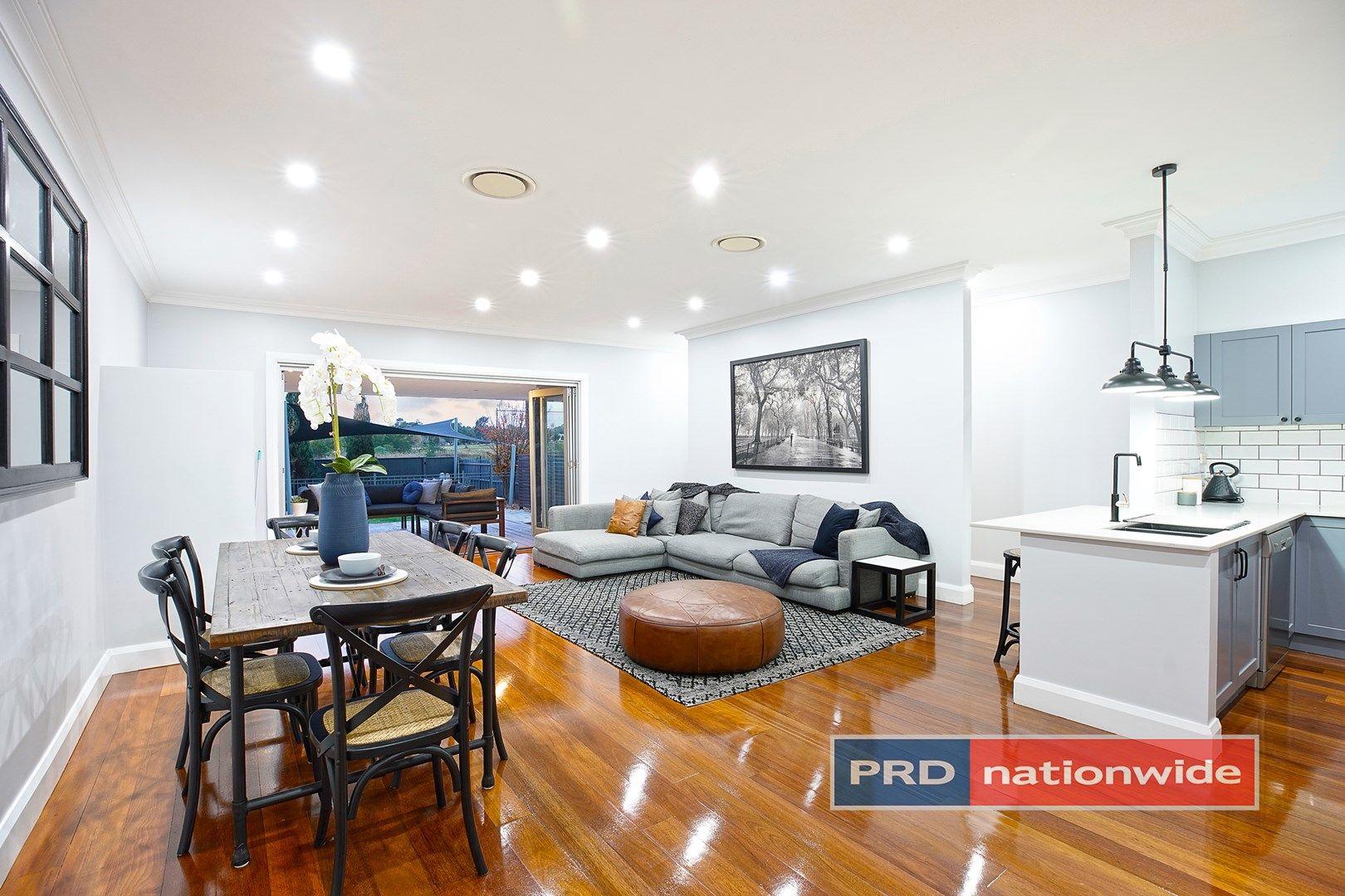32 Ladbury Avenue, Penrith NSW 2750, Image 0