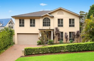 Picture of 52 Kildare Street, Bensville NSW 2251