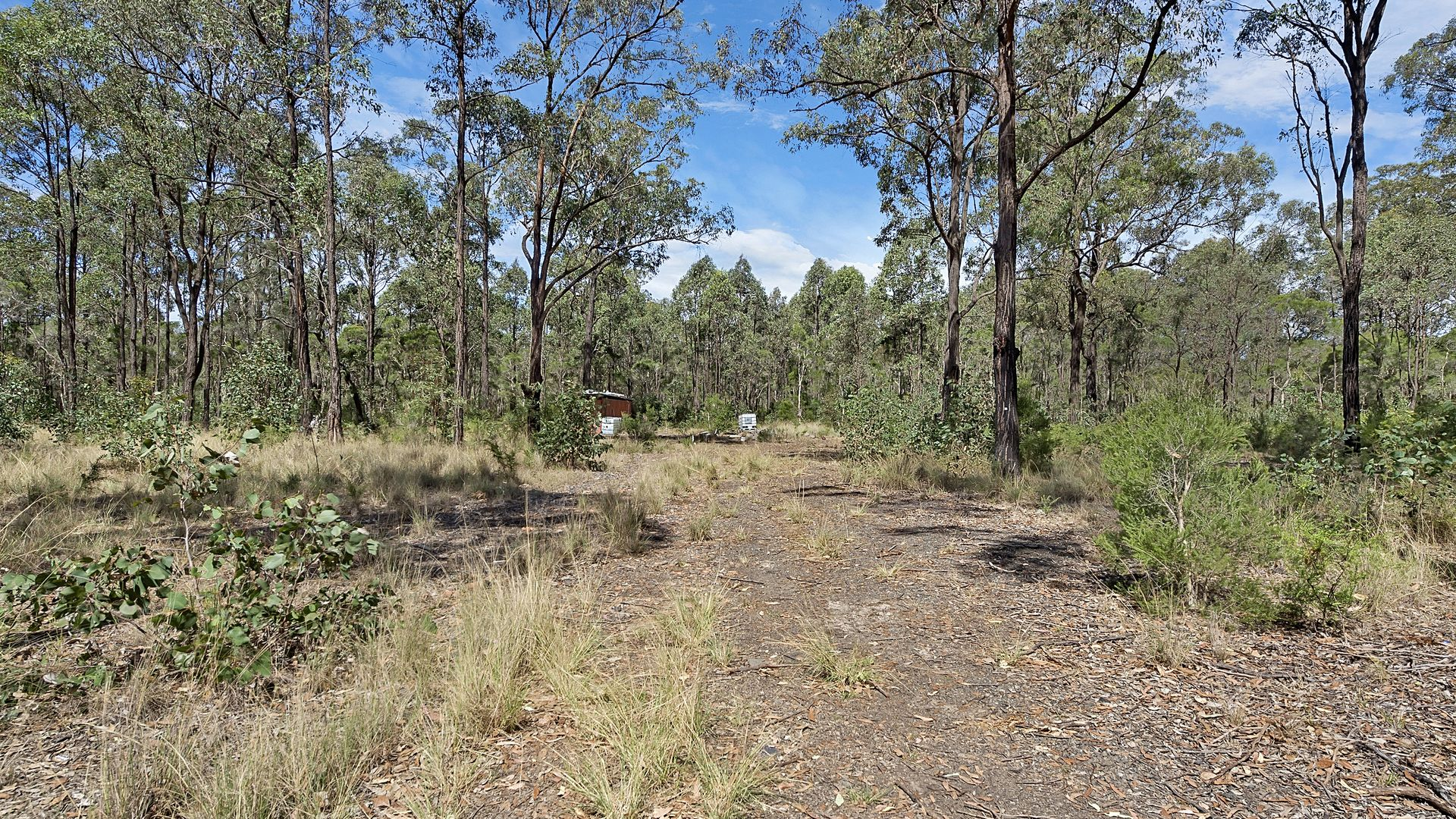 Castlereagh NSW 2749, Image 2