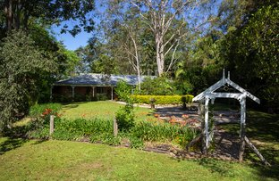 Picture of 62 Lemans Rd, Yarranbella NSW 2447