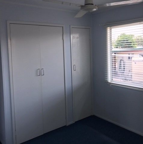 1/7 Sapphire Street, Emerald QLD 4720, Image 1