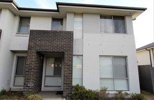Picture of 5 Matilda Walk, Glenfield NSW 2167