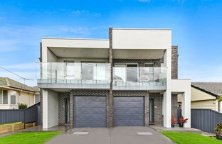 Picture of 94A Canal Rd, Greystanes NSW 2145