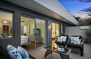 Picture of 5/1741-1745 Pittwater Road, Mona Vale NSW 2103