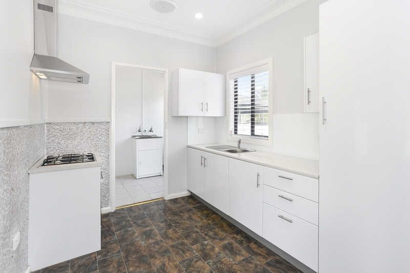 60 FRASER STREET, Constitution Hill NSW 2145, Image 1