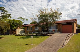 Picture of 33 Dawson Cr, Gloucester NSW 2422