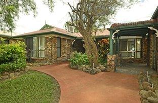 Picture of 14 Joe Kooyman Drive, Biloela QLD 4715