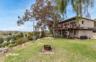 Picture of Shack 1 Cliff View Drive, Walker Flat SA 5238