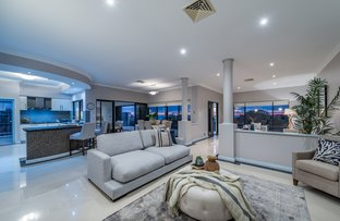 Picture of 34 Lighthouse Parade, Mindarie WA 6030