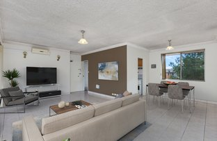 Picture of Level 3, 18/2 Beale Street, Liverpool NSW 2170