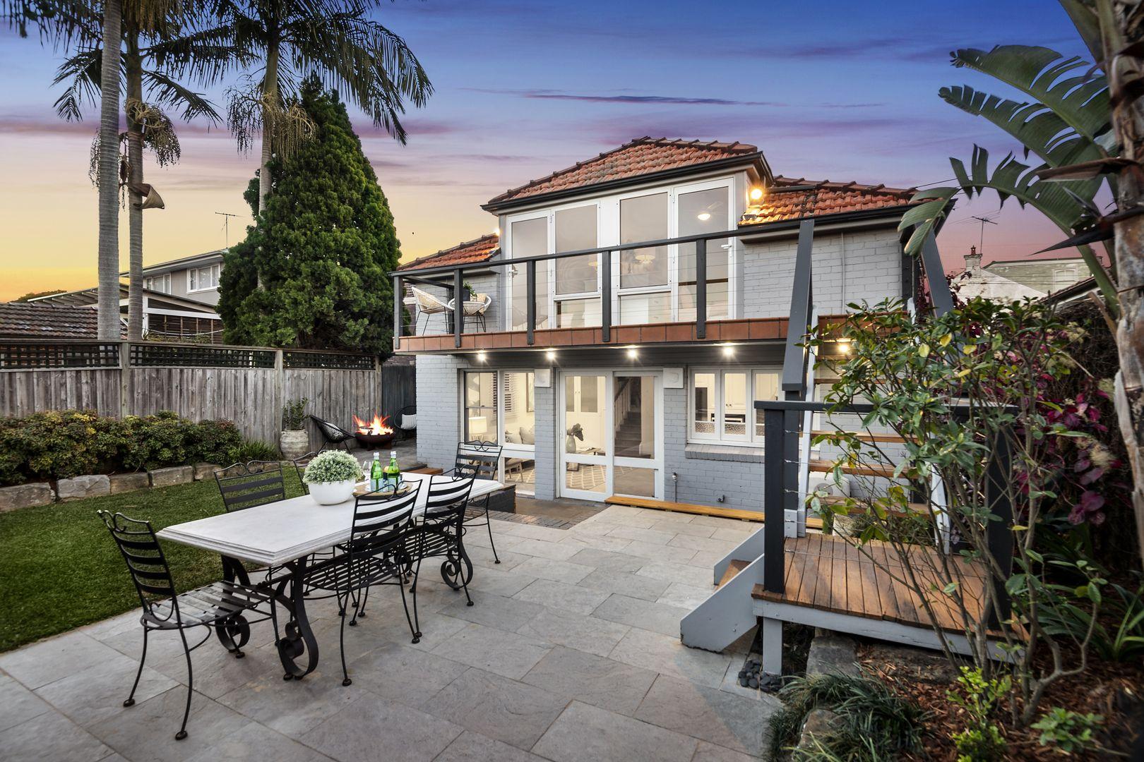 8 Joseph Street, Lilyfield NSW 2040, Image 0