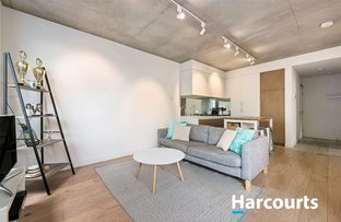 205/25 Clifton St, Prahran VIC 3181