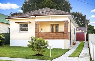 Picture of 13 Frances Street, Northmead NSW 2152