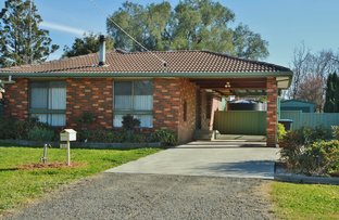 Picture of 51 Wright Street, Heathcote VIC 3523