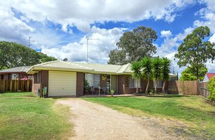 Picture of 9 Balfour Street, Wyreema QLD 4352