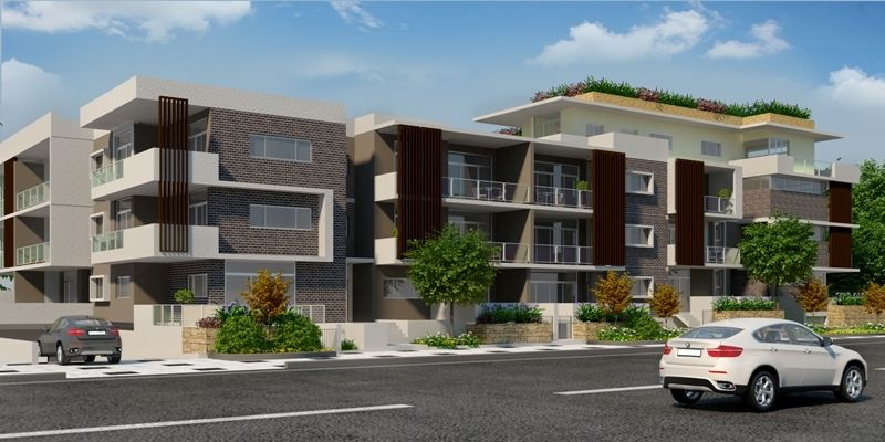 G12/89-93 Wentworth Ave, Wentworthville NSW 2145, Image 0