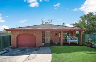Picture of 8 Milton Street, Beresfield NSW 2322