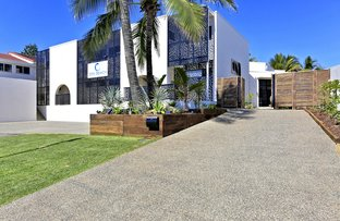 Picture of 4/54 Miller, Bargara QLD 4670