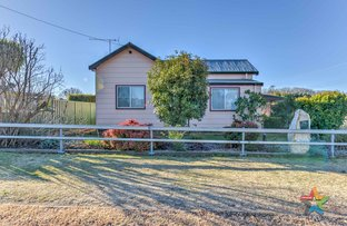 Picture of 71 Manse Street, Guyra NSW 2365