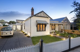 Picture of 32 Railway Crescent, Williamstown VIC 3016