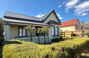Picture of 33 Kinghorne Street, Goulburn NSW 2580